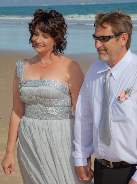 11 Glen-and-Deborah