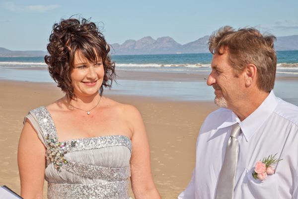 20 Glen-and-Deborah