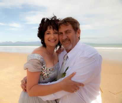 27 Glen-and-Deborah