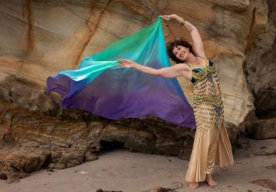 Rosanne Bender_Dance Divine_2014
